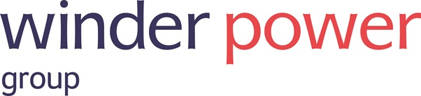winderpowergroup