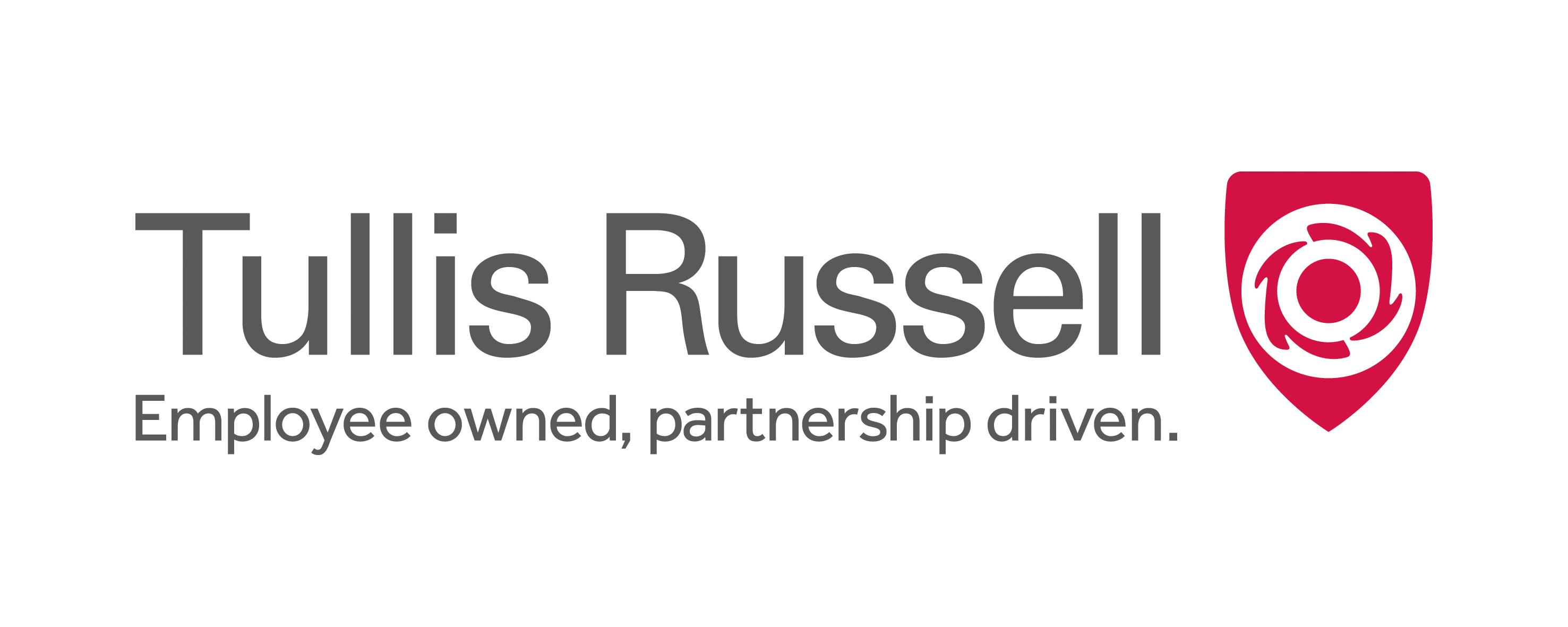 NEW TR logo with strapline RGB