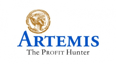 Artemis Investment Management