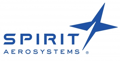 Spirit Aerosystems